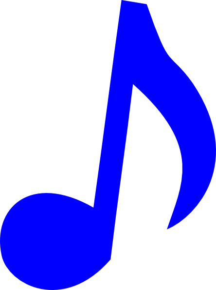 colourful music notes . Free cliparts that you can download to you ...