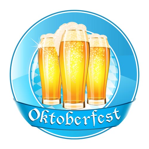 Oktoberfest Graphics - ClipArt Best