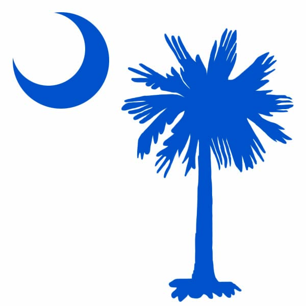 Top palmetto tattoo images for pinterest tattoos for Palmetto tree and moon tattoo