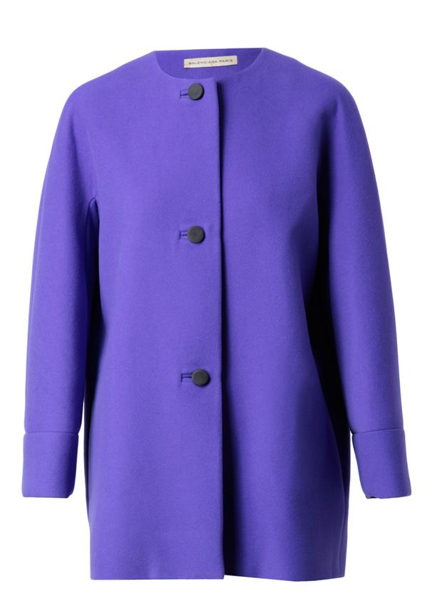 Fashion 2017 fall winter - Best Elegant Coats For Fall Winter 2012 2013 Fashion