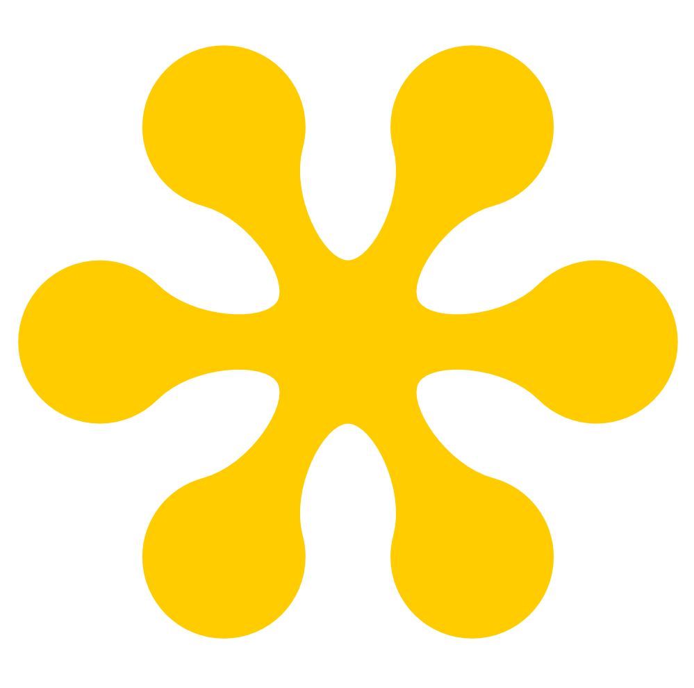 yellow clipart - photo #35