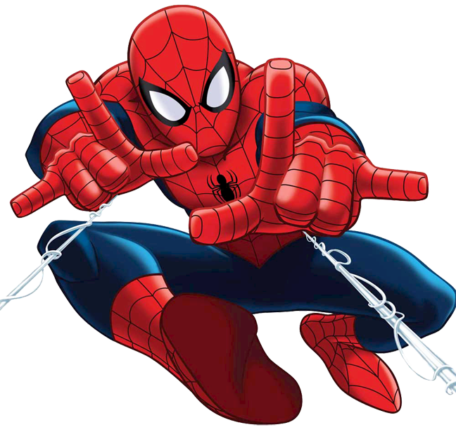 Clip Art Spiderman Clip Art free spiderman clipart best best