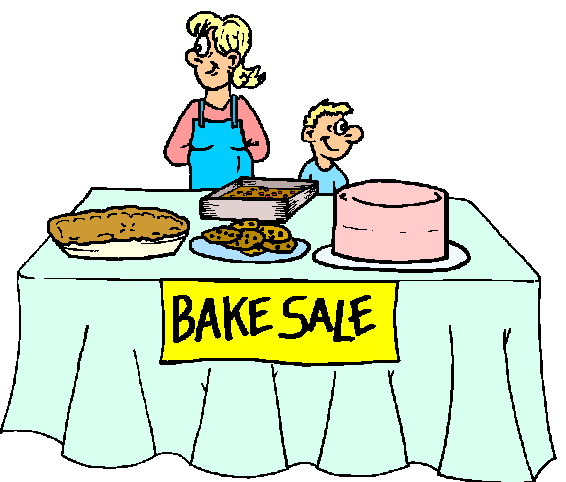 14 free garage sale clip art free cliparts that you can download to ...