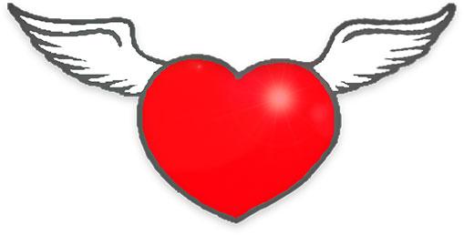 animated valentine clipart - photo #37