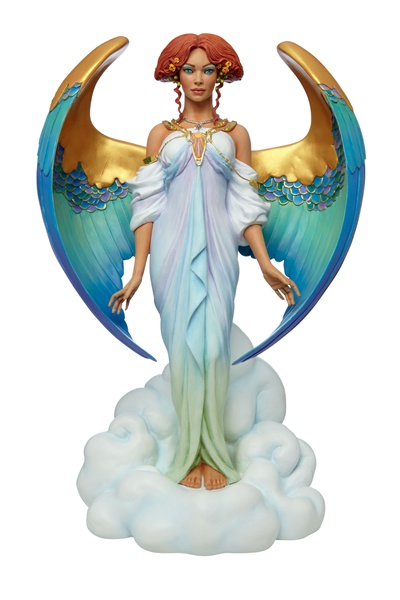 Angels clipart  Etsy
