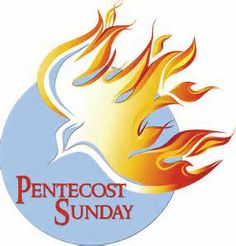 Clip Art Pentecost Clipart religious clip art pentecost clipart best pentecostal free download on