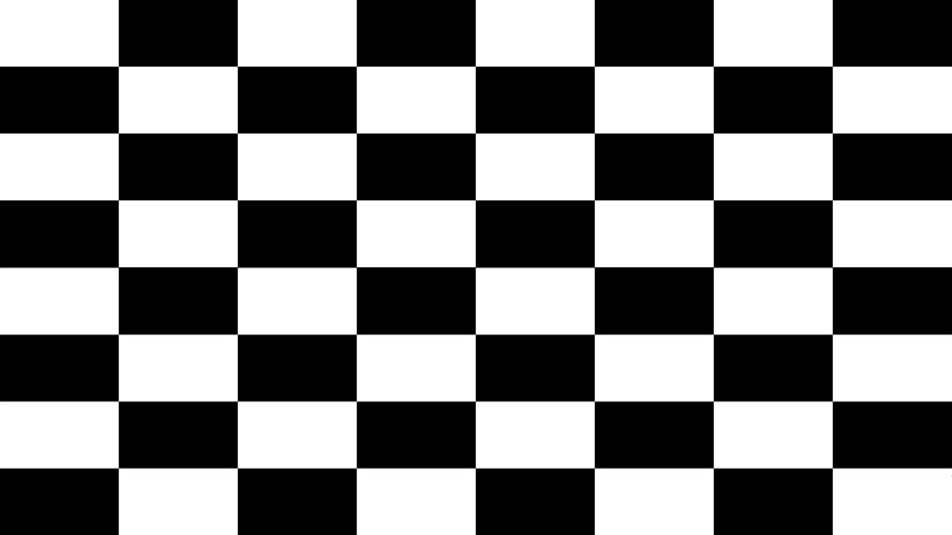 It's just an image of Old Fashioned Printable Checkers Board
