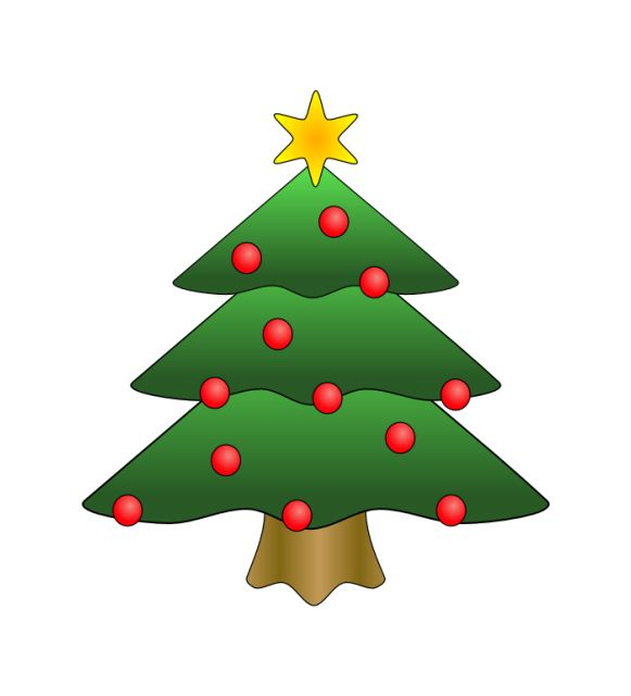 buy christmas clipart - photo #37