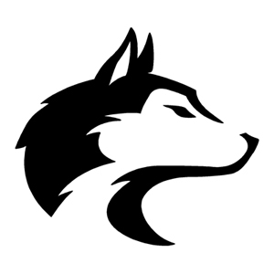 31 wolf head picture . Free cliparts that you can download to you ...