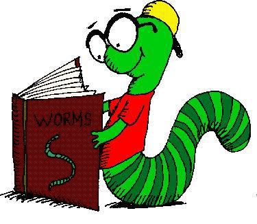 Clip Art Bookworm Clipart free bookworm clipart best cute book worm best