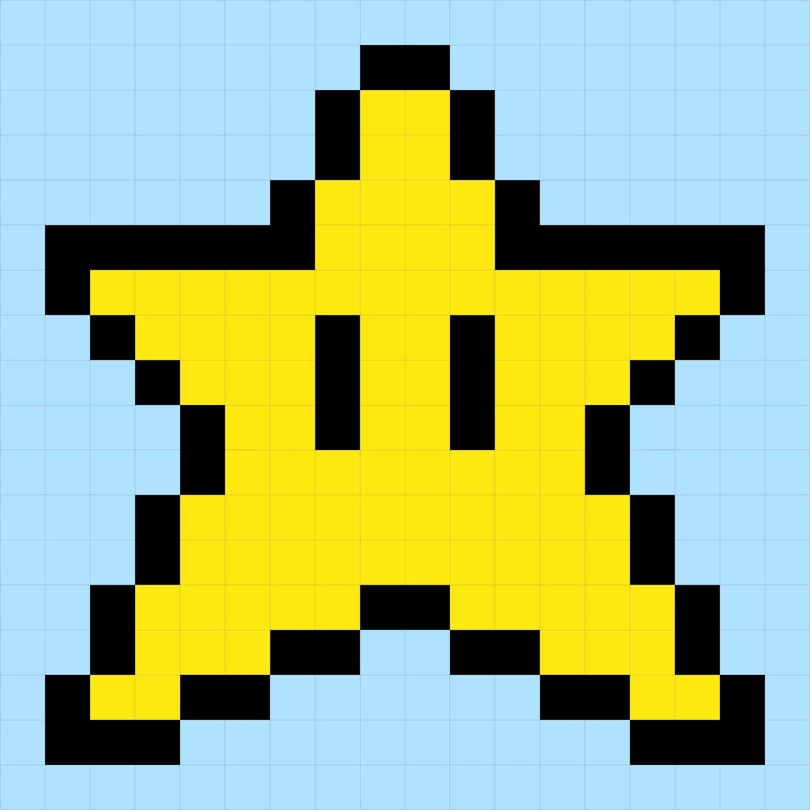 War thunder game assets pixel art grid
