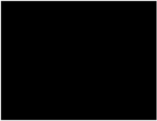 Eagle logo png - photo#27
