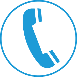Telephone Icon.png - ClipArt Best