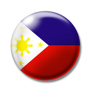Free stock photos - Rgbstock - free stock images | philippine flag ...