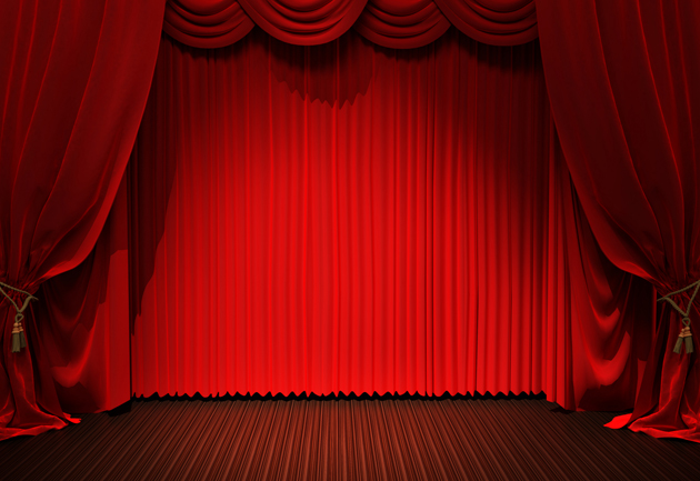 Best Curtains Design Photos