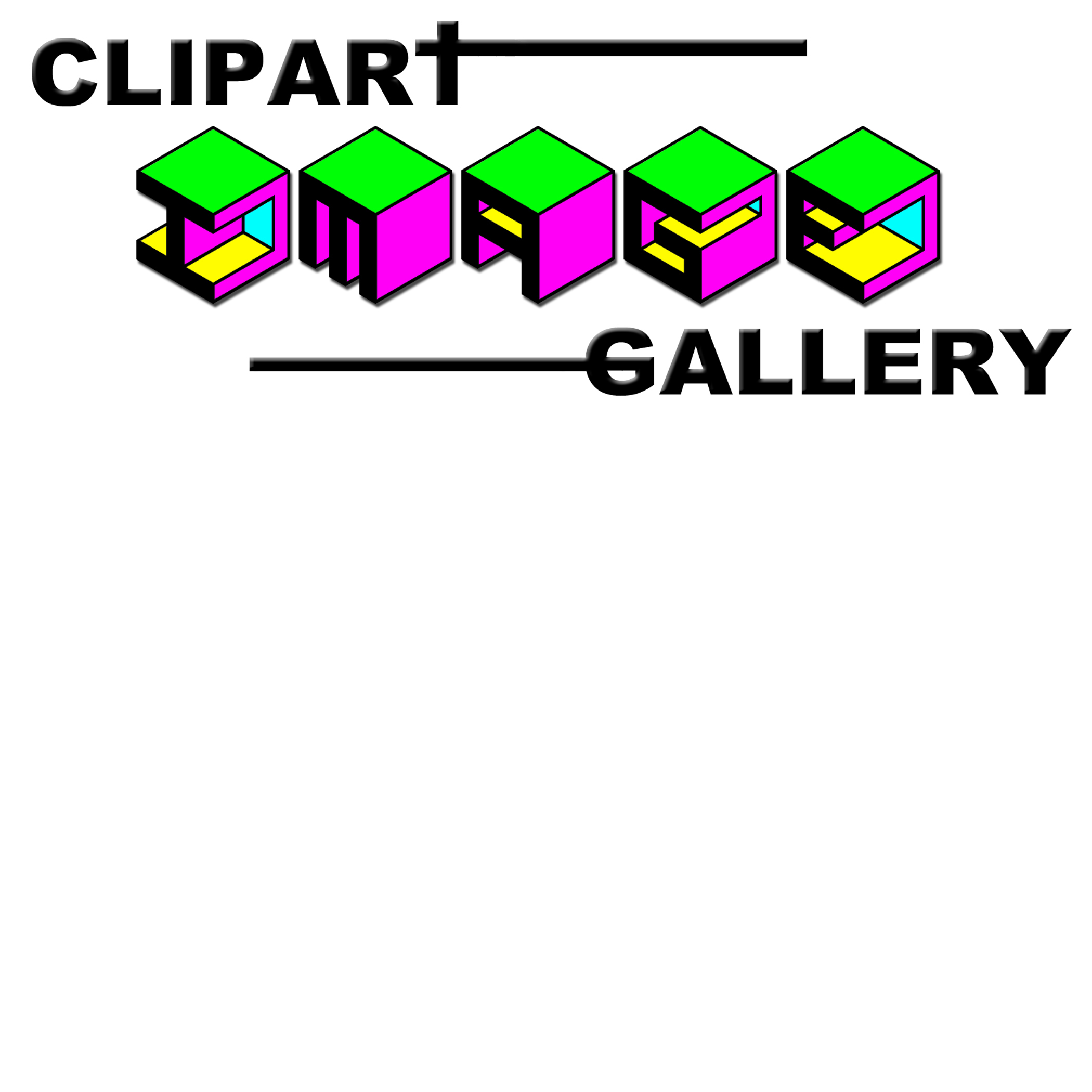 clipart art gallery - photo #13