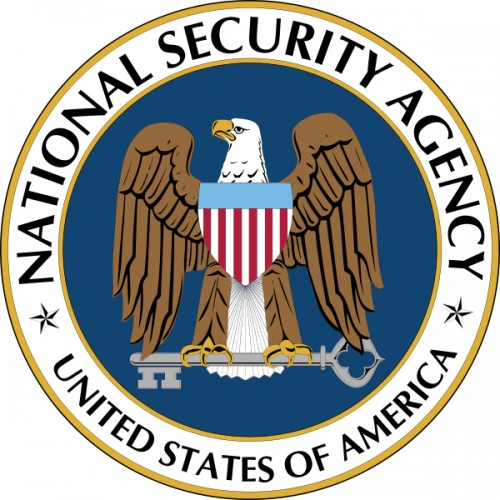 Department of Justice and NSA release documents in defense of ...