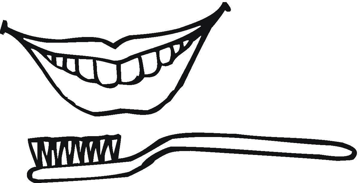 зубная паста для композитных виниров
