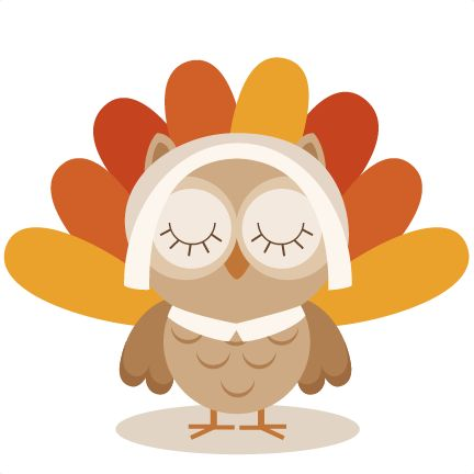1000+ images about Thanksgiving Clip Art ...
