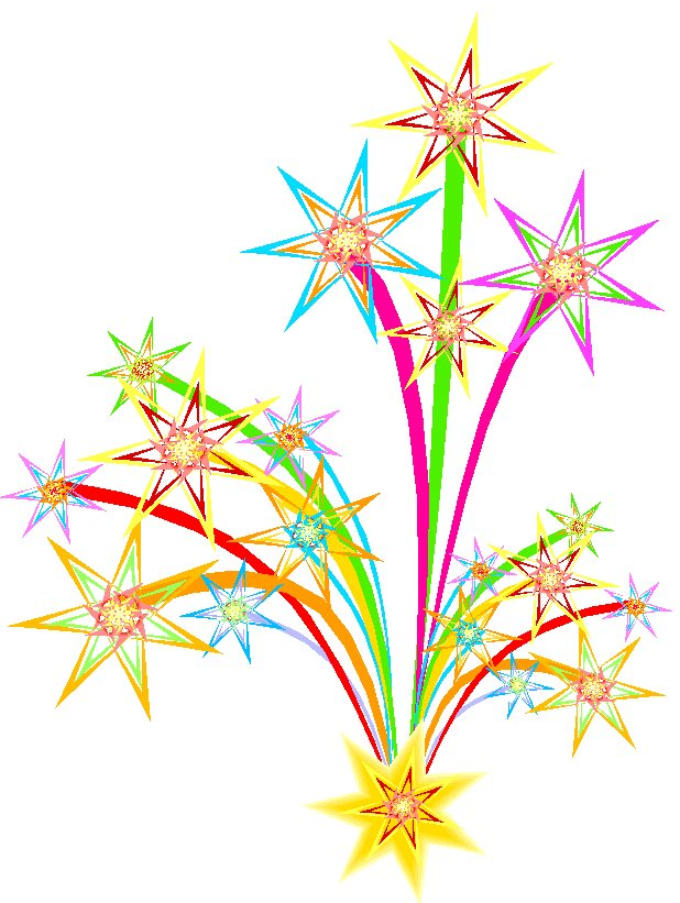 Fireworks Free Clipart | Free Download Clip Art | Free Clip Art ...