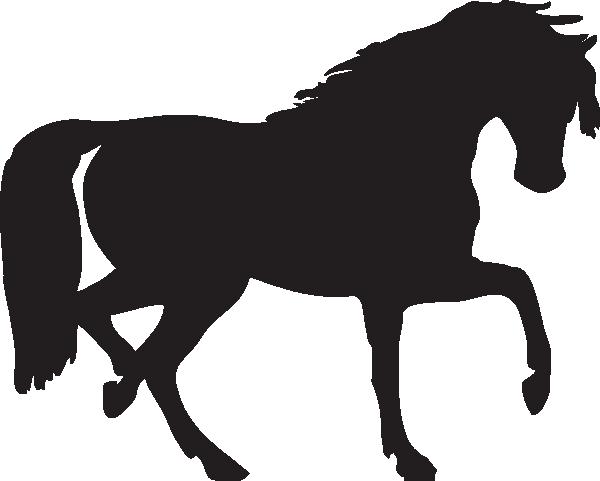 Running Horses Kootation Horse Running Horse Png