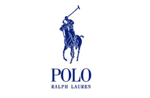 Polo Ralph Lauren Popular Fashion Brand - Put In Style