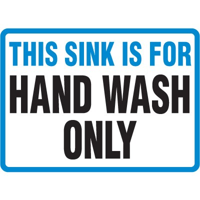 ... - Printable Hand Wash Signs Christmas Picture Puzzles What S My E