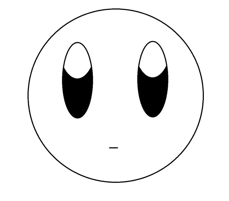 Happy Chibi Anime Face - ClipArt Best