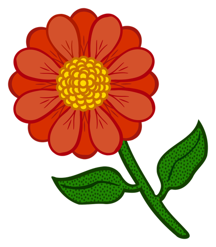 Marigold Flower Line Drawing : Marigold clipart best