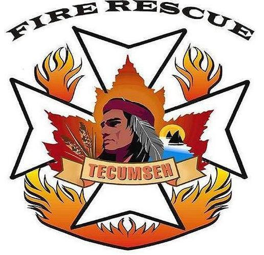 Clipart Of A Fire