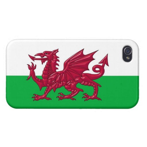 clipart welsh flag - photo #35