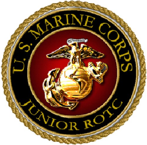 Marine Corps Logo Pictures - ClipArt Best