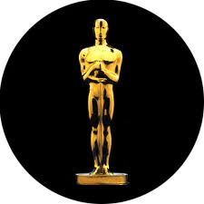 Alicia Vikander Wins Best Supporting Actress For The Danish Girl At Oscars 2016 likewise d4mGm9plbIWbDOaz further Jackie Chan Oscar Governors Awards Chris Tucker besides Pb moreover Taylor Lautner Ass. on oscar award statue 2016