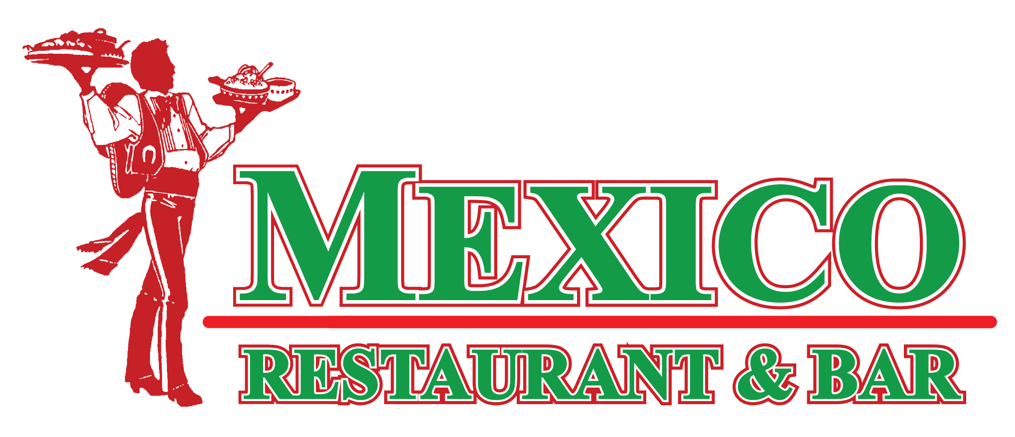 Mexico Restaurant & Bar