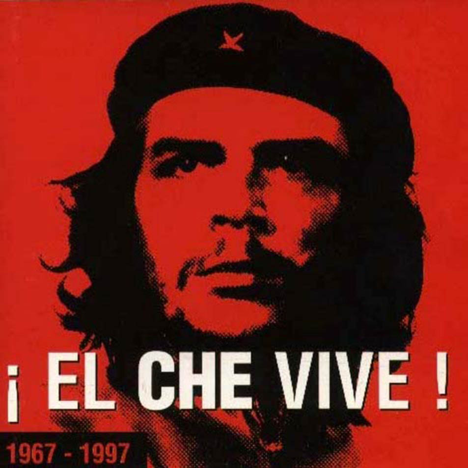 che guevara books pdf free download