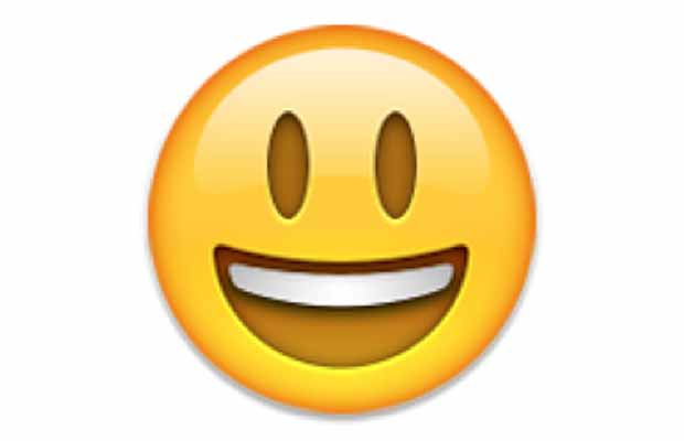 Clipart Emoji Faces