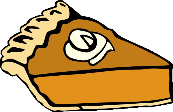 Apple Pie Clipart Free Apple Pie Clipart