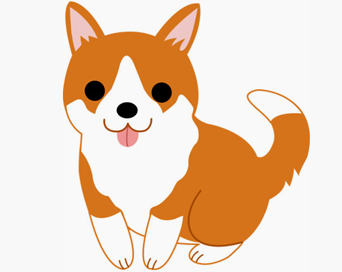buy dog clipart - photo #3