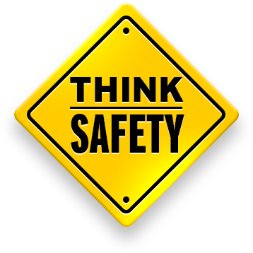 Safety Icon Clipart Best