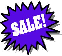 Sale Sign Templates - ClipArt Best