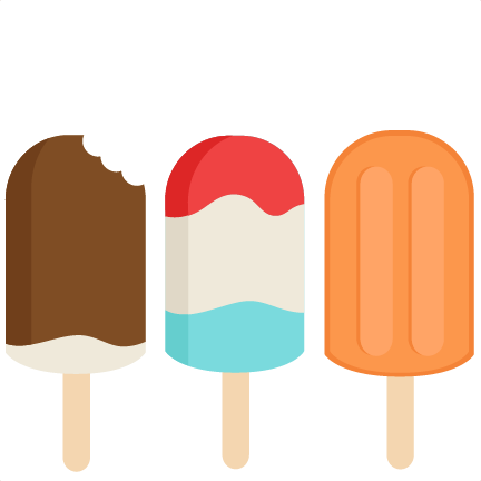 Clip Art Popsicle Clip Art popsicles clipart best summer svg scrapbook cut file cute files for