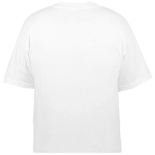 custom basketball t shirts design your own t shirt designs