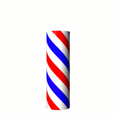 Clip Art Barber Pole Clipart barber pole clip art clipart best pictures of poles free download art