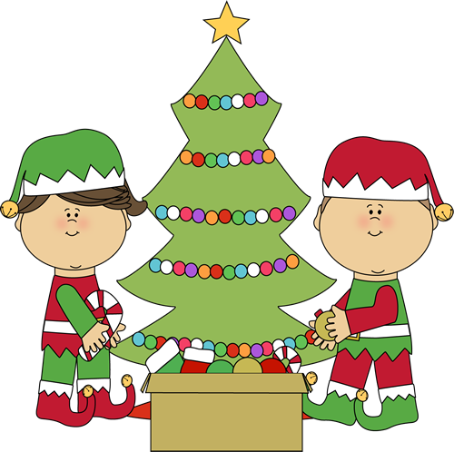 buy christmas clipart - photo #46