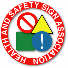 Safety Logos Pictures - ClipArt Best