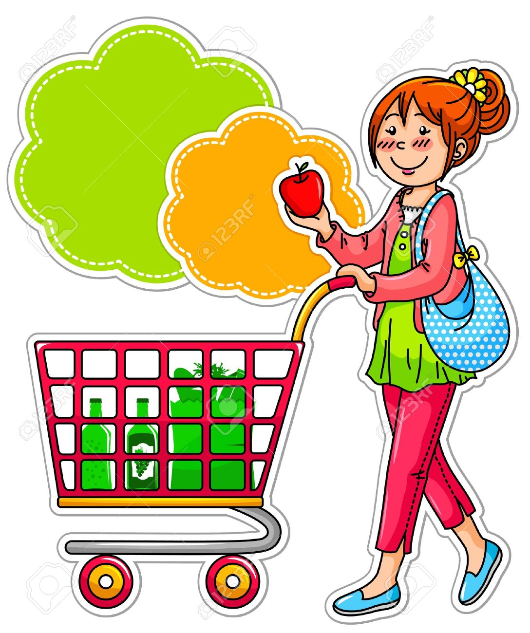 Clip Art Supermarket Clipart supermarket clipart best free images
