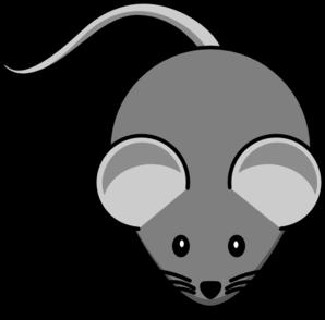 Clip Art Mice Clipart mice clip art clipart best tumundografico