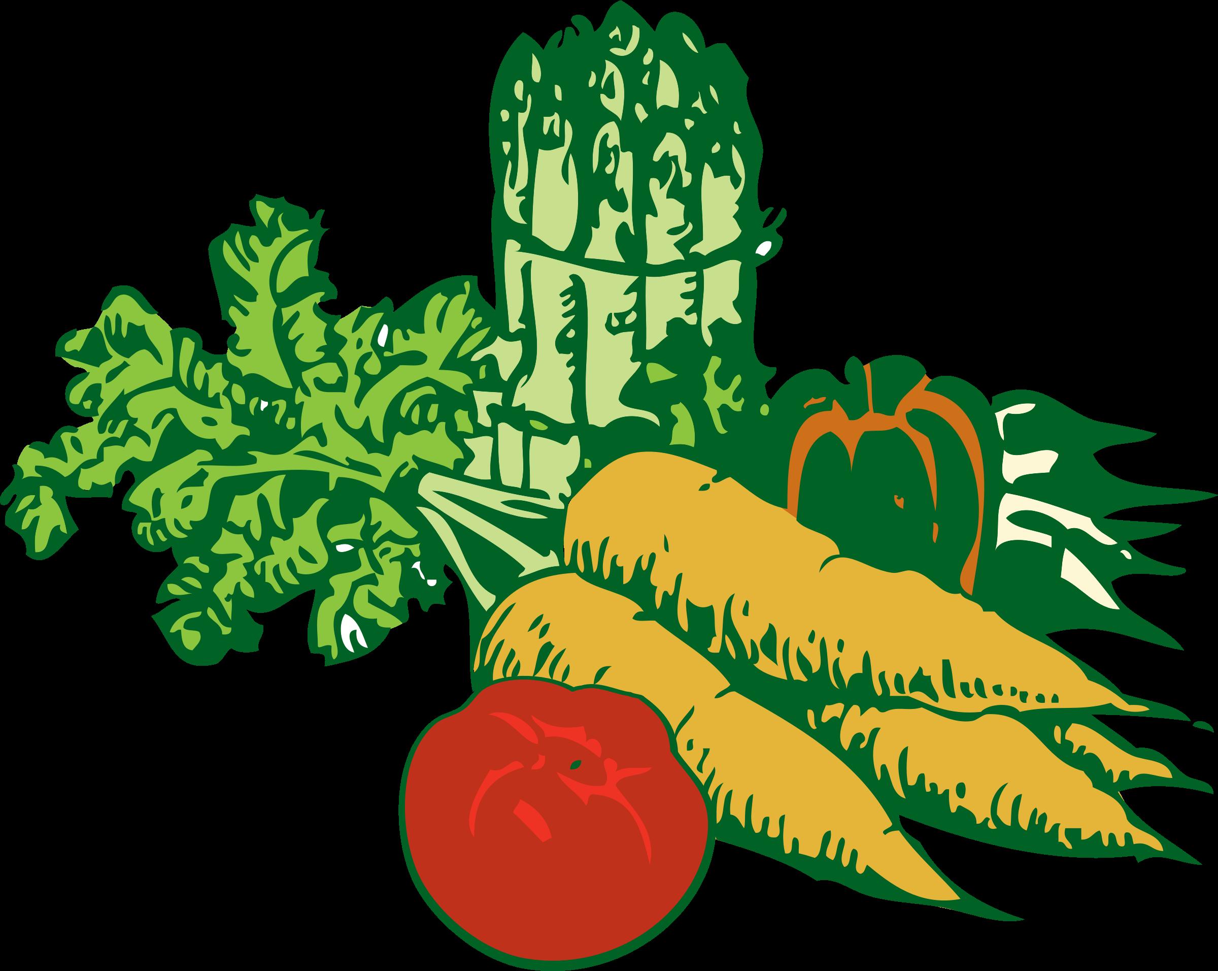 Clip Art Farmers Market Clipart clipart of market best 40 farmer clip art