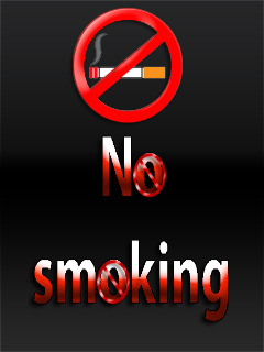 No smoking hd wallpaper clipart best - No smoking wallpaper download ...