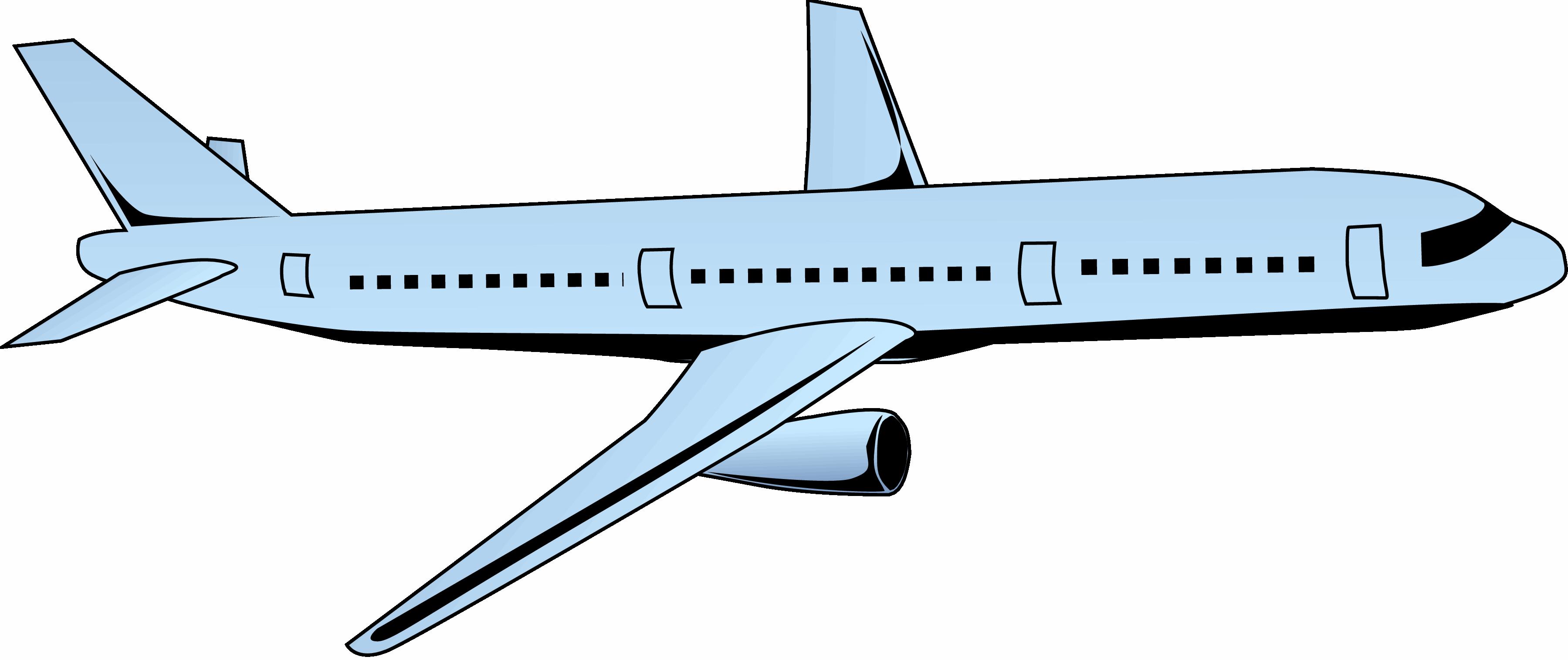 Vintage airplane clipart no background free  Clipartix